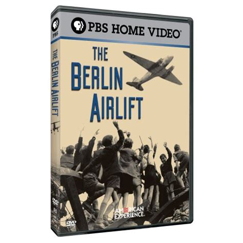 the bomber untold stories from the berlin airlift s wiggly wings books the bombers america s finest hour after wwii