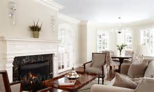 model home interior paint colors warm white paint colors
