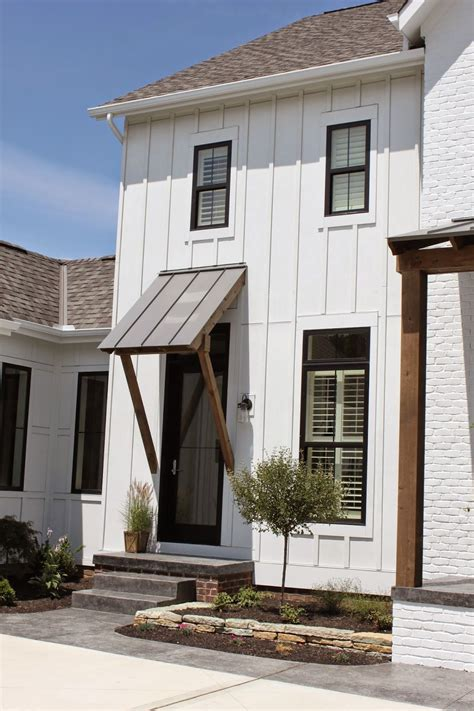 white house with black trim white house black trim windows exteriors pinterest