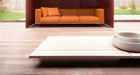 Low Wooden Coffee Table Low Square Wooden Coffee Table Sunset Collection By Lenti Design Francesco Rota