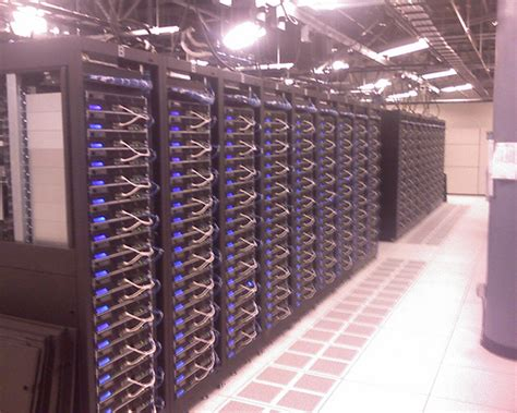 netflix    amazons cloud avrevcom