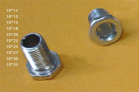 Pin Holow Hollow Kuningan 1 4 6 5mm popular hollow bolts buy cheap hollow bolts lots from