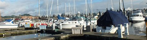 boat rental everett naval station everett area parks picnic areas cgrounds