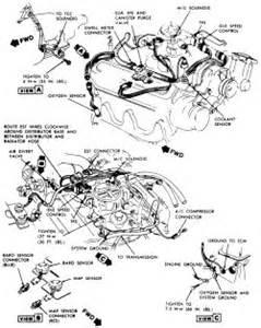 repair guides gasoline engine emission controls computer command system autozone