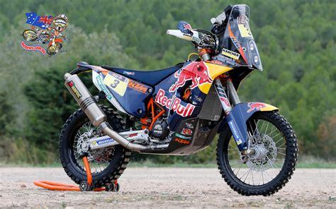 factory motocross bike for sale toby price ktm 450 rally 2016 mcnews com au