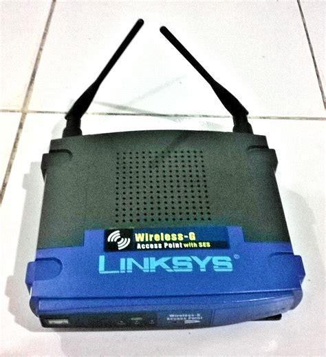 Mikrotik Rb750 Wireless Router tutorial lengkap membuat hotspot dengan router mikrotik
