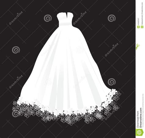 Black Wedding Background Jpg by Wedding Background Black And White Www Imgkid The