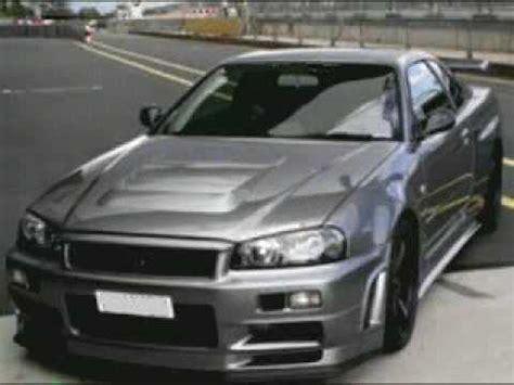 Nissan Rb26dett For Sale Nissan Skyline R34 Rb26dett For Sale