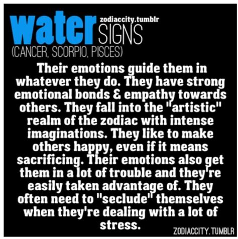 33 best images about aquarius sign my zodiac sign on
