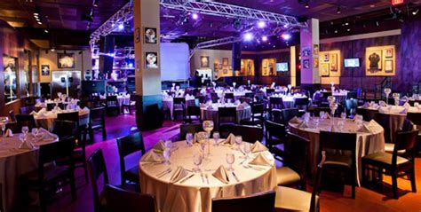 las vegas lounge live acts tropicana lounge hard rock caf 201 vegas weddings planner