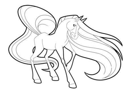 hard coloring pages of horses hard horse coloring pages coloring pages