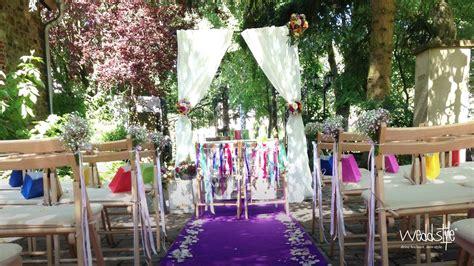 Boho Hochzeit Deko by Hochzeitdeko Im Quot Boho Quot Bohemian Style Weddstyle