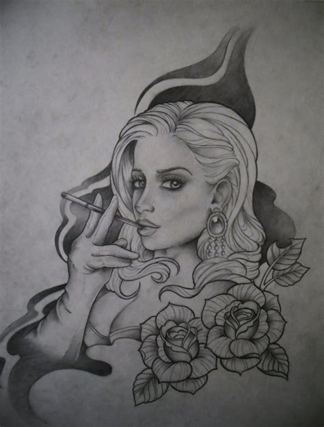female body tattoo designs drawing www imgkid the image kid has it