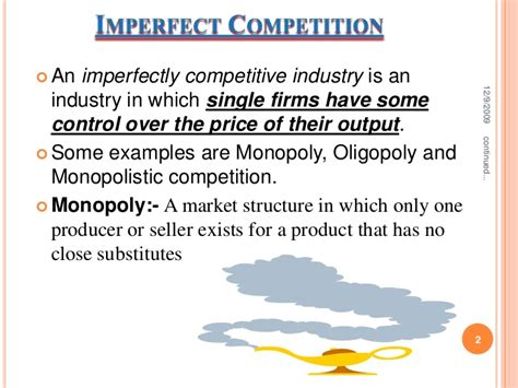 chapter 7 section 3 monopolistic competition and oligopoly section 3 monopolistic competition and oligopoly answers
