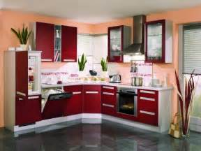 Interior Of Kitchen Cabinets awesome paint colors for kitchen cabinets