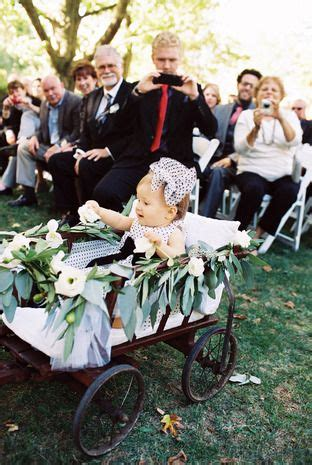 Pictures Of Wedding Wagons For Flower by 23 Best Covering The Wagon Images On Wedding