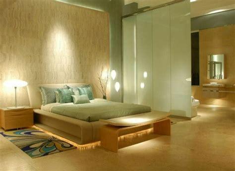 d馗o chambre adulte nature deco chambre adulte nature 3 d233co chambre vert