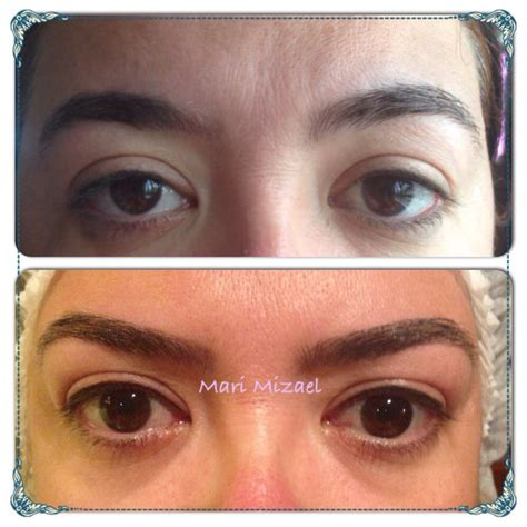 Whats With All The Turbans by Microblading Sobrancelhas Hd Microblading