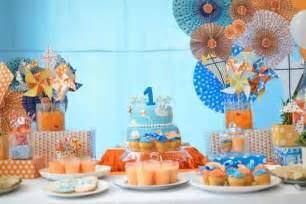 table decoration ideas for birthday 37 cute kids birthday party ideas table decorating ideas