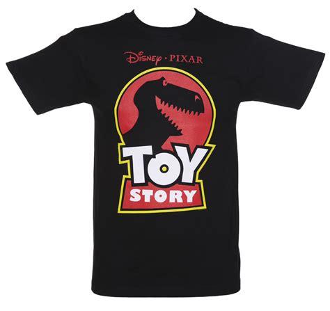 Disney Shirts Disney Shirts Breeds Picture