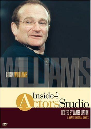 robin williams biography in spanish robin williams fans shopswell
