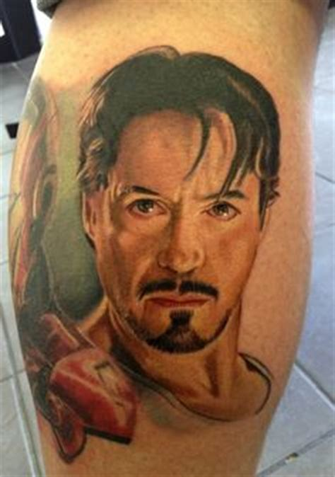 robert downey jr tattoo 1000 images about ink on solar system