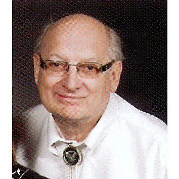 obituary of christiansen krueger family funeral