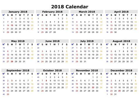 january 2015 calendar blank printable calendar template in pdf