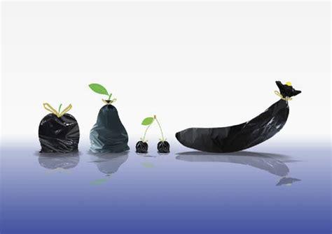 prevenzione alimentare spreco alimentare prevenzione 232 la parola chiave per la