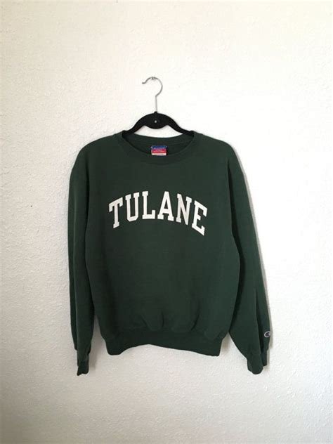 Hoodie Zipper Alumni 212 Redmerch 17 best images about want tu be here on tanks putt putt and armour