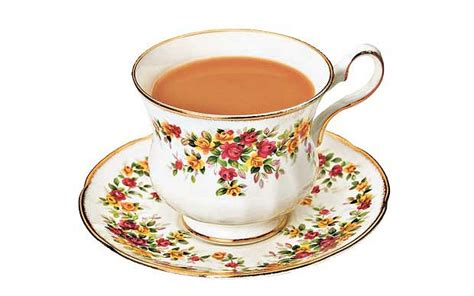 7 Techniques For The Cup Of Tea by Tea Cups Elitehandicrafts