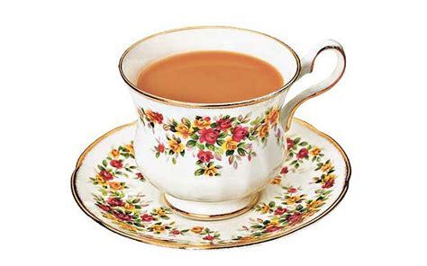 Ceramic Coffee Mugs by Tea Cups Elitehandicrafts Com