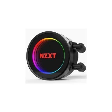 nzxt kraken x62 cpu liquid cooler universal cpu coolers