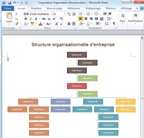 by structure guided design d ghosh et al j med chem 55 8464 2012 organigramme d entreprise ld63 jornalagora
