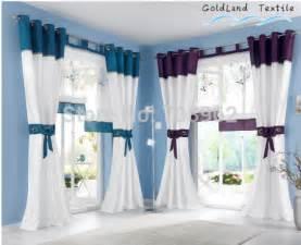 stoff für vorhänge wohnzimmer und kamin vorh 228 nge wohnzimmer rot