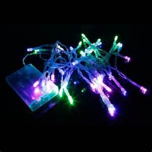 decorative light string decorative led lights images