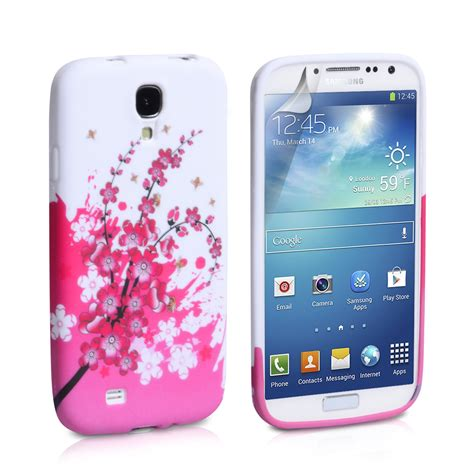 3d Plastic Samsung Galaxy S4 33 image gallery samsung 4 cases