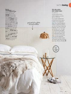 pegboard headboard 1000 images about pegboard on pinterest peg boards