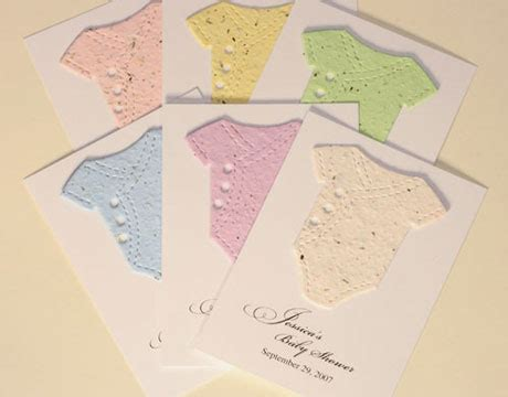 Baby Shower Invitations Make Your Own by Make Your Own Baby Shower Invitations Dolanpedia