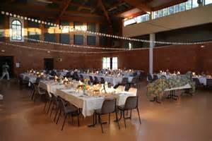 decoration plafond salles et d 233 corations mariage