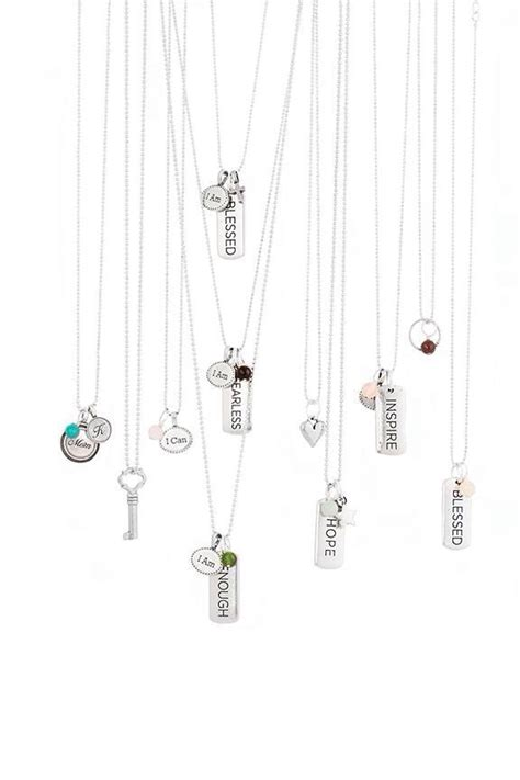 Origami Owl Tags - 277 best jewelry inspiration story lockets images on