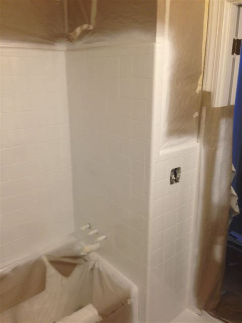 bathtub refinishing ta orlando fl