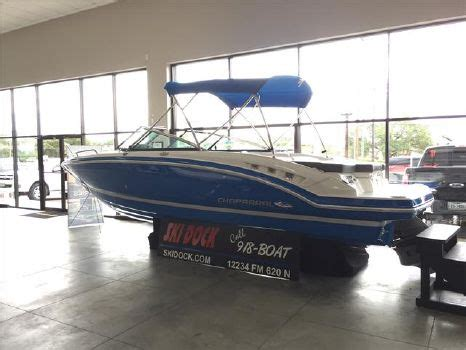 boats for sale horseshoe bay tx page 1 of 2 chaparral boats for sale near horseshoe bay