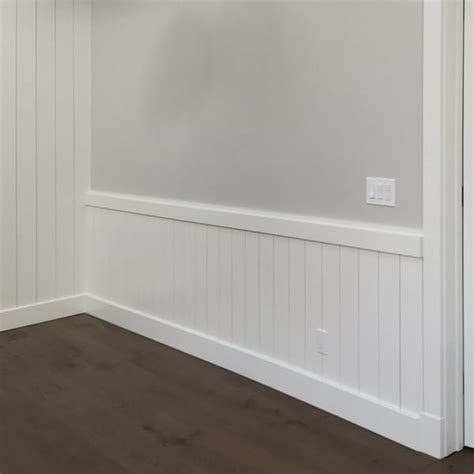 shiplap molding ideas shiplap wainscoting windsorone