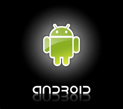 background themes android 20 hd wallpaper for androids themescompany