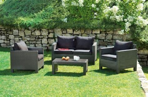 sistemare il giardino sistemare il giardino per l estate preventivofacile it