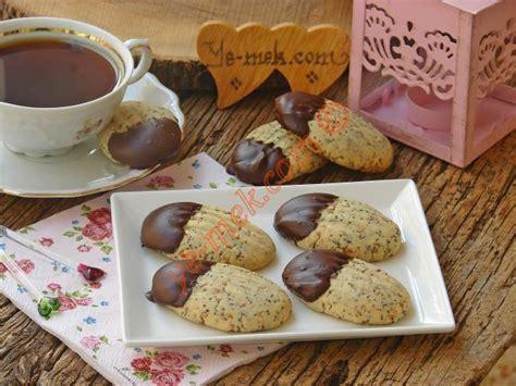 tahinli rulo kurabiye tarifi oktay usta gorsel yemek tarifleri susamlı tatlı kurabiye oktay usta adım adım resimli