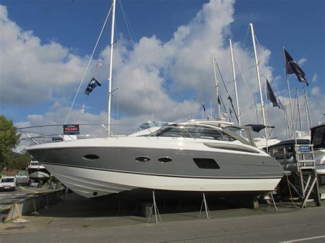 boat price guide check the value of your boat boats and - Used Boat Prices High
