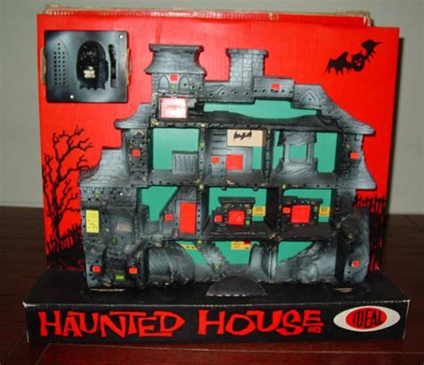 haunted house games vintage haunted house game izebackup