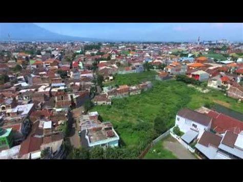Drone Murah Malang cipro pakisaji malang doovi
